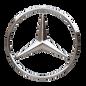 Mercedes service | Ryan Pantry Auto Service | MOT and Vehicle Service garage in Leek
