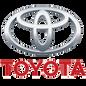 Yoyota Service | Ryan Pantry Auto Service | MOT and Vehicle Service garage in Leek