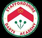 staffordshire darts academy, darts, darts in stoke, play darts, JDC challenge