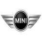 Mini service | Ryan Pantry Auto Service | MOT and Vehicle Service garage in Leek