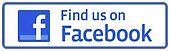 mechanics leek, Facebook; Ryan Pantry Auto Services, Class 4 + 7 M.O.T; Repairs and Servicing; Air Con Repairs and Regas; Diagnostics; 4 Wheel Alignment; Clutches; Cam Belts; leek; staffordshire; stoke on trent;