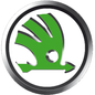 Skoda service | Ryan Pantry Auto Service | MOT and Vehicle Service garage in Leek
