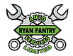 Ryan Pantry Auto Services, can offer class 7 MOT