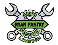 Ryan Pantry Auto Services, Class 4 + 7 M.O.T; Repairs and Servicing; Air Con Repairs and Regas; Diagnostics; 4 Wheel Alignment; Clutches; Cam Belts; leek; staffordshire; stoke on trent; MOT; M.O.T