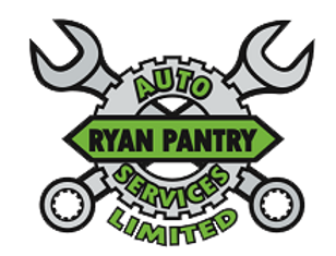 Ryan Pantry Auto Services, Class 4 + 7 M.O.T; Repairs and Servicing; Air Con Repairs and Regas; Diagnostics; 4 Wheel Alignment; Clutches; Cam Belts; leek; staffordshire; stoke on trent; mechanics leek
