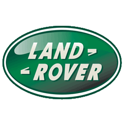Land Rover service | Ryan Pantry Auto Service | MOT and Vehicle Service garage in Leek
