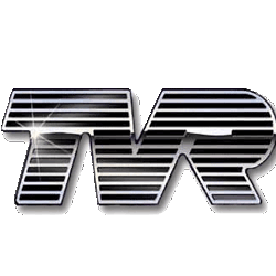 TVR | Ryan Pantry Auto Service | MOT and Vehicle Service garage in Leek