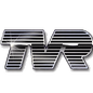 TVR | Ryan Pantry Auto Service | MOT and Vehicle Service garage in Leek