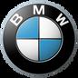 BMM service | Ryan Pantry Auto Service | MOT and Vehicle Service garage in Leek