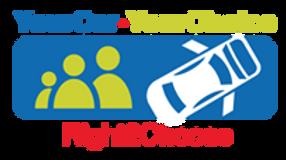 right2choose-logo-n.png