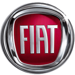Fiat service | Ryan Pantry Auto Service | MOT and Vehicle Service garage in Leek