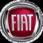 Fiat service | Ryan Pantry Auto Service | MOT and Vehicle Service garage in Leek