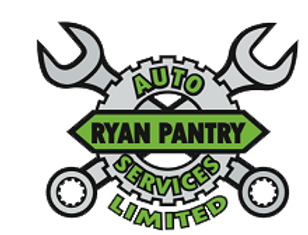 Ryan Pantry Auto Services MOT and AIRCON specialists in Leek