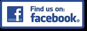 Hisseys Garage Facebook Stoke on Tret Car Service Garag