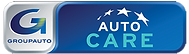 Group Auto Care - Hisseys Garage