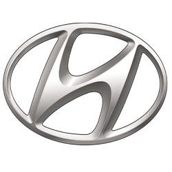 Hyundai service | Ryan Pantry Auto Service | MOT and Vehicle Service garage in Leek