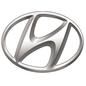 Hyundai service | Ryan Pantry Auto Service | MOT and Vehicle Service garage in Leek