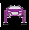Hisseys Garage Stoke on Trent MOT car service