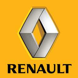Renault service | Ryan Pantry Auto Service | MOT and Vehicle Service garage in Leek