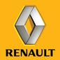 Renault service | Ryan Pantry Auto Service | MOT and Vehicle Service garage in Leek