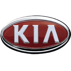 Kia service | Ryan Pantry Auto Service | MOT and Vehicle Service garage in Leek