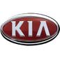 Kia service | Ryan Pantry Auto Service | MOT and Vehicle Service garage in Leek