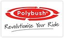 Ryan Pantry are Polybush suppliers