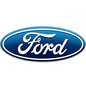 Ford service | Ryan Pantry Auto Service | MOT and Vehicle Service garage in Leek