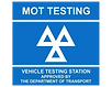 When is my MOT due to expire