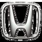 Honda service | Ryan Pantry Auto Service | MOT and Vehicle Service garage in Leek