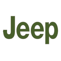 Jeep service | Ryan Pantry Auto Service | MOT and Vehicle Service garage in Leek
