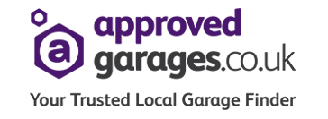 Approved garages Contact Hissey's Garage in Stoke-On-Trent to book or get a quote. Call or Book online this month for your chance to win £100