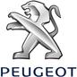 Peigeto service | Ryan Pantry Auto Service | MOT and Vehicle Service garage in Leek
