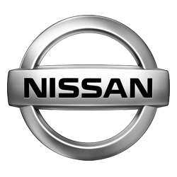 Nissan service | Ryan Pantry Auto Service | MOT and Vehicle Service garage in Leek