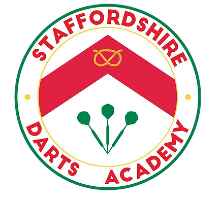staffordshire darts academy, JDC Darts, Darts in Stoke, Potteries Darts,