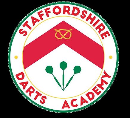 staffordshire darts academy, JDC Darts, Darts in Stoke, Potteries Darts,