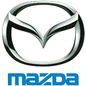 Mazda service | Ryan Pantry Auto Service | MOT and Vehicle Service garage in Leek
