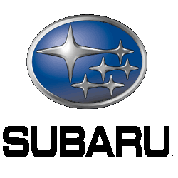 Subaru Service | Ryan Pantry Auto Service | MOT and Vehicle Service garage in Leek