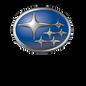 Subaru Service | Ryan Pantry Auto Service | MOT and Vehicle Service garage in Leek
