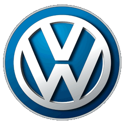 VW Service | Ryan Pantry Auto Service | MOT and Vehicle Service garage in Leek