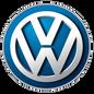 VW Service | Ryan Pantry Auto Service | MOT and Vehicle Service garage in Leek