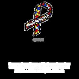 Autism-Awarness-in-Darts, Darts, Darts in Stoke, Darts academy staffordshire