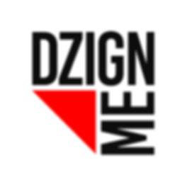 Logo_DzignMe_fundo transparente.jpg