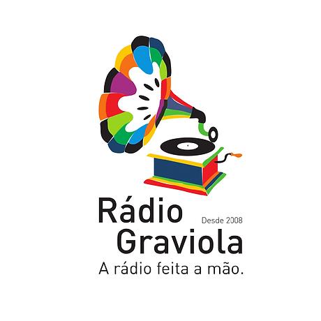 Logo Graviola OFICIAL_Square.1400x1400.p