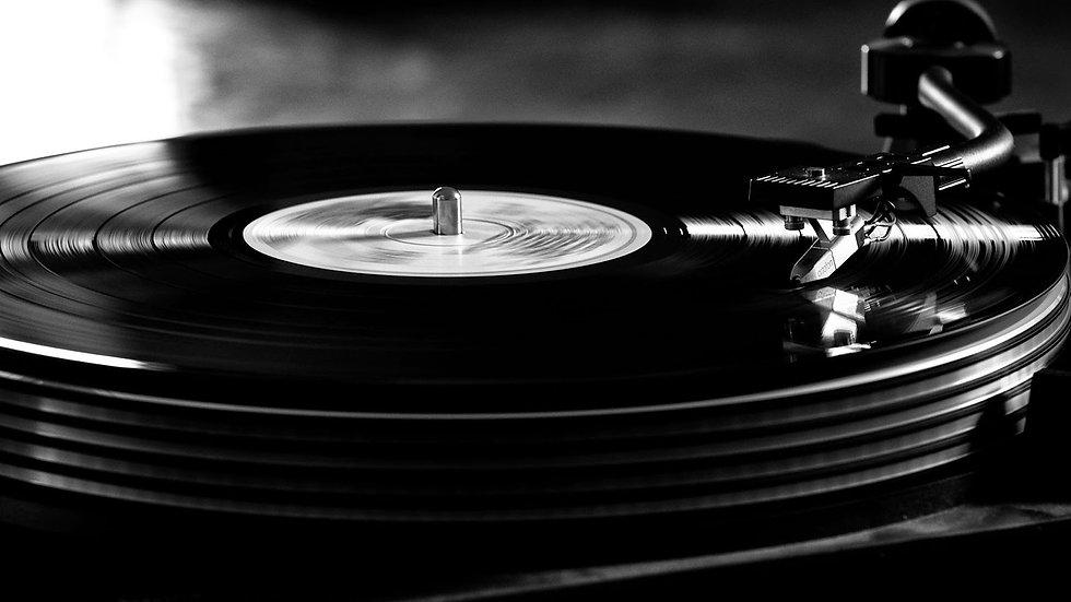 music-vinyl_00381148.jpg