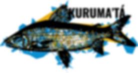 kurumata_marca-1.jpg