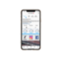 WD%20iPhone-straight_edited.png
