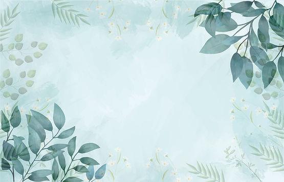 flowers-5555437_1920.jpg