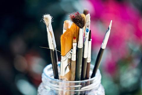 paintbrushes-4553995_1920.jpg