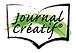JC_Logo_2014_coul-1.png